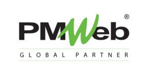 Partner PMWeb