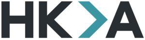 HKA Logo RGB